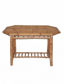 Table BACH059T