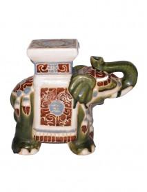 Elephant HG1182