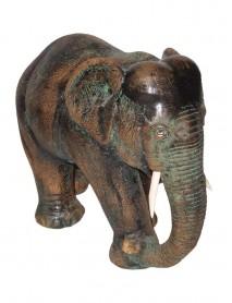 Elephant KL3
