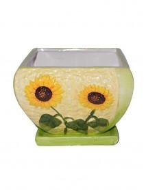 Flower pots DHS3666