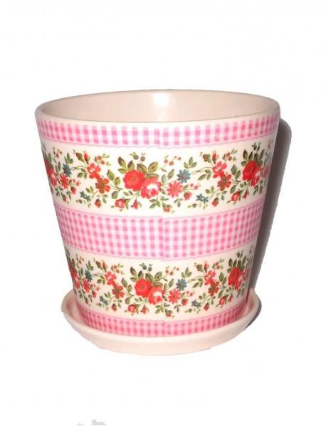 Flower pots DX3-70