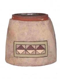 Vase CD035030B