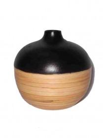 Vase SBT3541