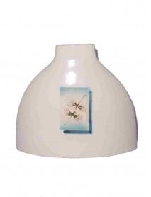 Vase SBT3649