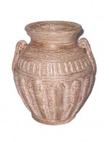 Vase TZ111071G