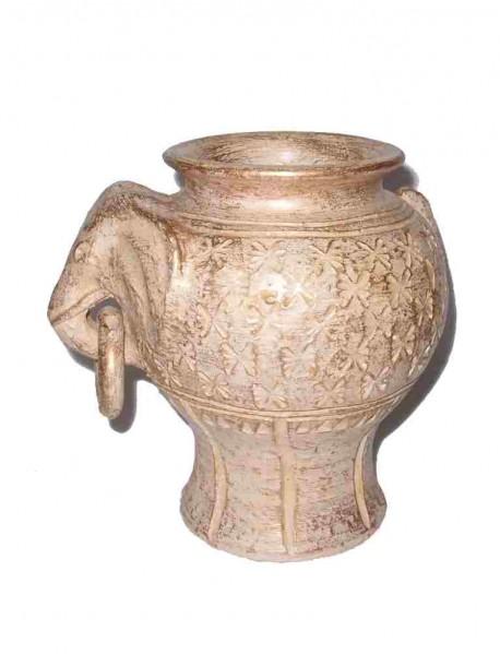 Vase TZ111477