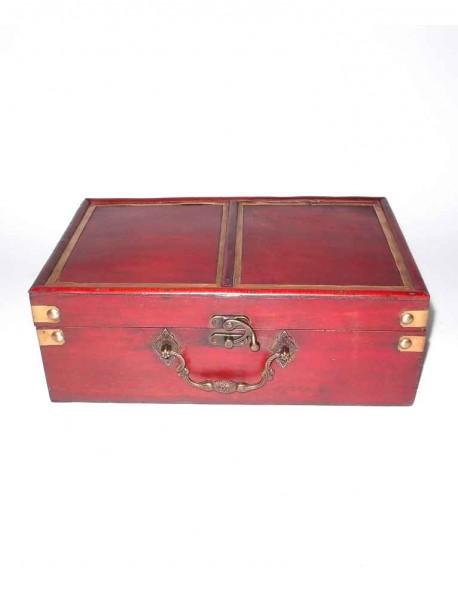 Box AT1528-2