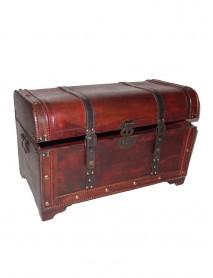 Box AT1835-2