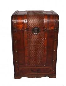 Box AT3012-2