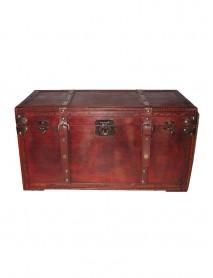 Box AT6251-1