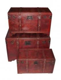 Box AT6251-2