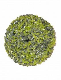 Artificial grass 22cm B2003