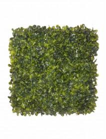 Artificial grass M3033
