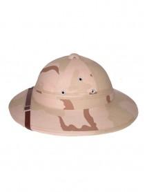 Hat - helmet BMC1607