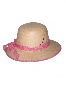 Hat HAP1468R