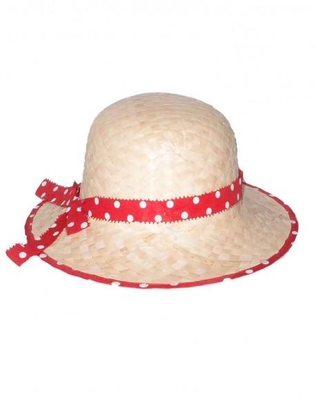 Hat HAP1468S