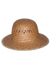 Hat HAP2759