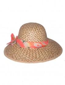 Hat HAP2761
