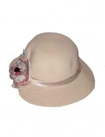 Hat HLT549