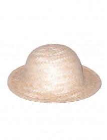 Hat HMT6322