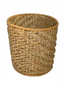 Basket F3101-1