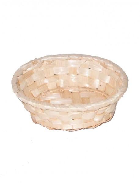 Basket 10543