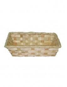 Basket B4129