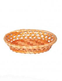 Basket B4137S