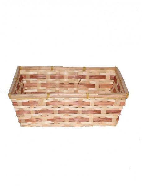 Basket HMT11396