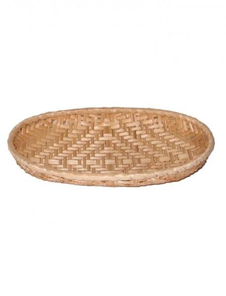 Baskets HMT7279A