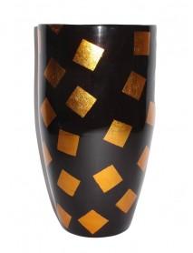 Vase 2042-1