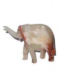 Elephant KHI190-10