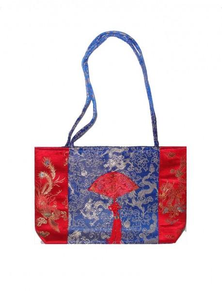 Handbag 00390-3