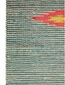 Wicker carpet 90x180cm SD240B
