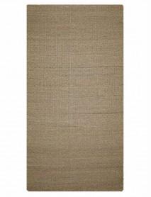 Wicker carpet 80x160cm SDNC